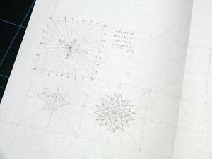 120119-1.jpg