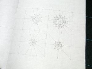 120119-2.jpg