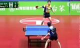 朱世赫VS江天一 台湾大会2014