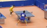 塩野真人VS町飛鳥7 全日本選手権2014