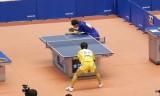 塩野真人VS町飛鳥6 全日本選手権2014