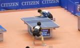 吉村和弘VS酒井明日翔1(Jr決勝)全日本2014