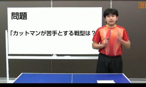動画大4791