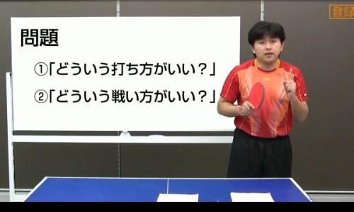 動画大4806