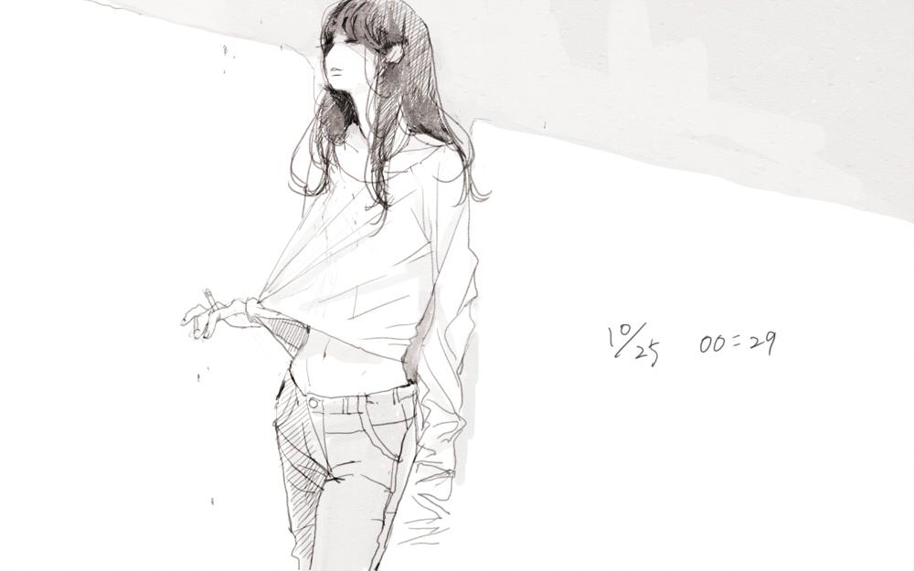 d28.jpg