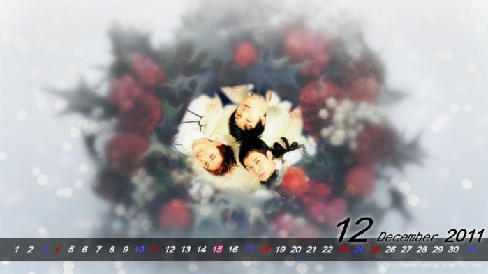 1112カレンダーJYJ