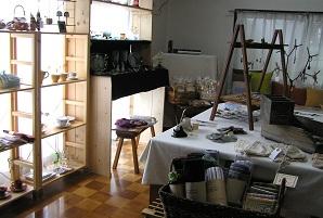 2day shop
