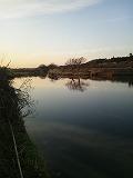 DSC_0204_20111230214238.jpg
