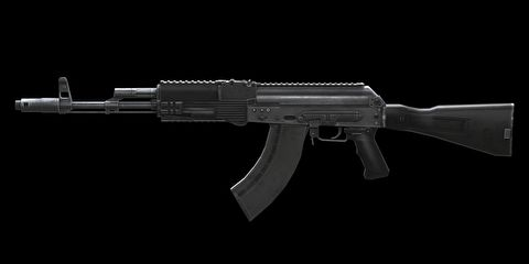 AK200_ren_RESIZED.jpg