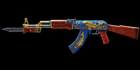 AK47KnifeBlue_Ren_RESIZED.jpg