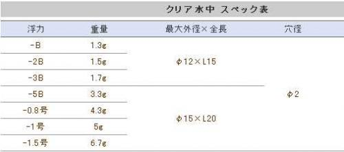 TSU_CLEAR+SPEC_convert_20111117215150.jpg