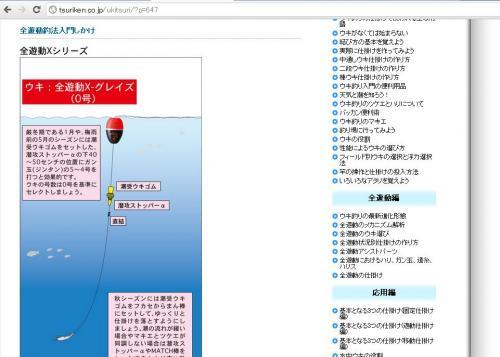 TSU_GUID_convert_20111120212222.jpg