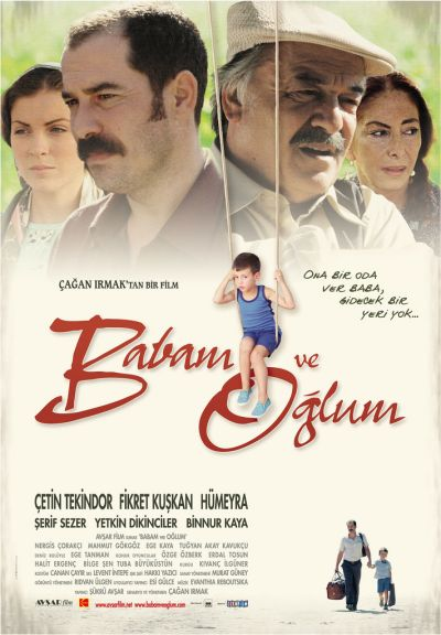 BABAM_~1