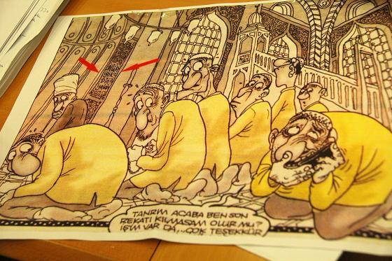 cirkin_karikatür