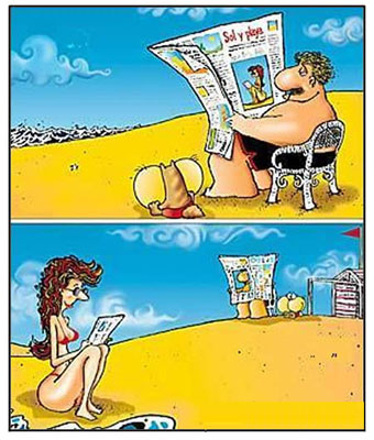 Komik_Karikatur16.jpg