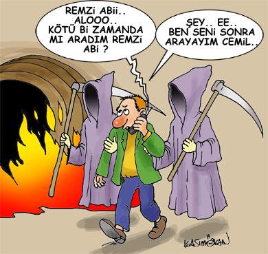 azrail-komik-karikaturler-39.jpg