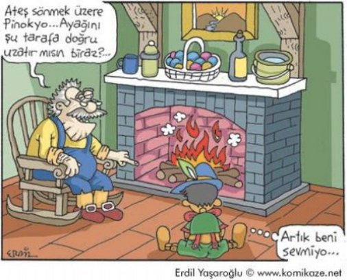 en_komik_karikaturler_1.jpg