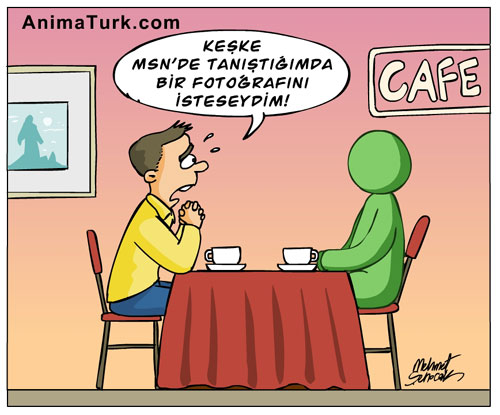 karikatur_msn_arkadas.jpg