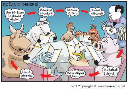 karikaturler_10.jpg