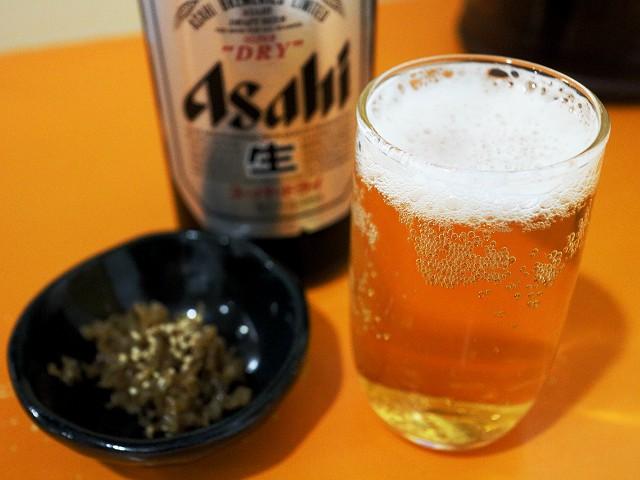 131230-yamabukiya-012-S.jpg