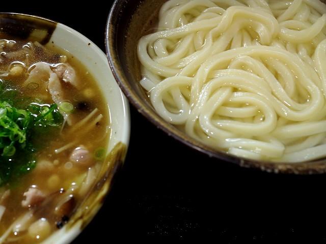 131230-yamabukiya-018-S.jpg