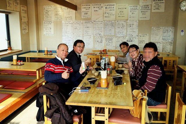 1401011-janbotakagi-007-S.jpg