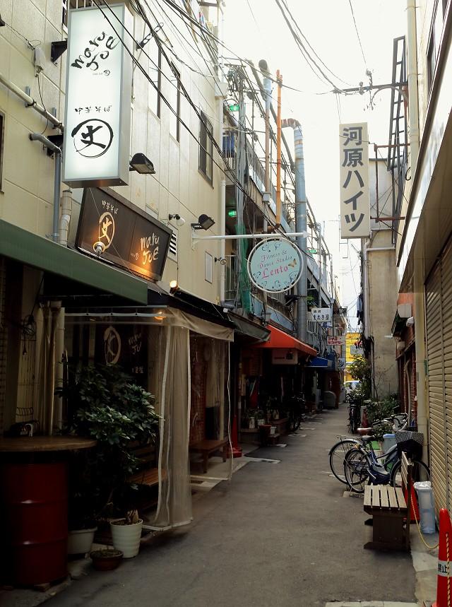 140105-marujyou-011-S.jpg