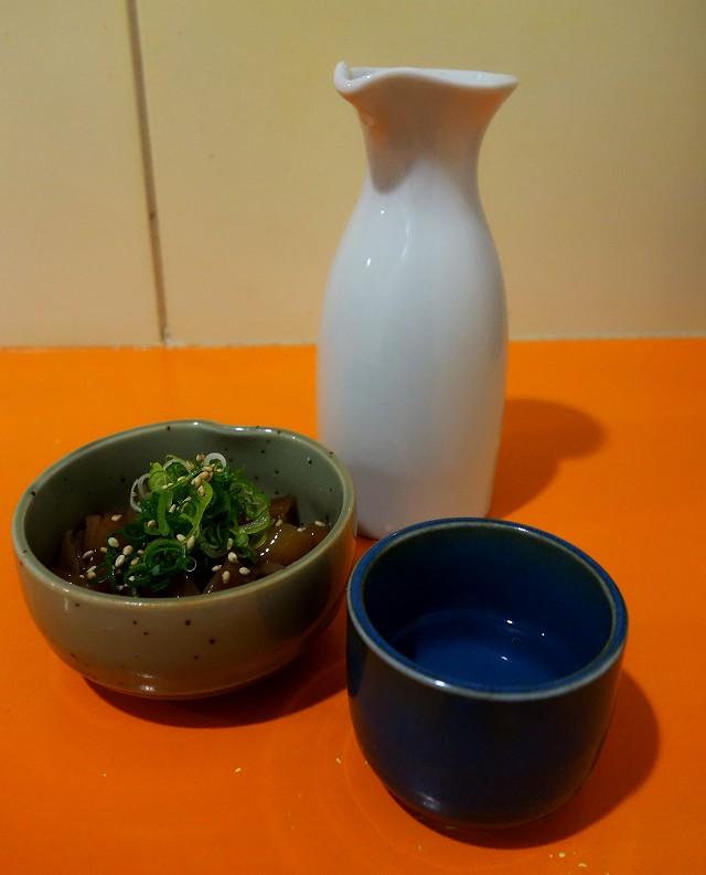 140109-yamabukiya-002-S.jpg