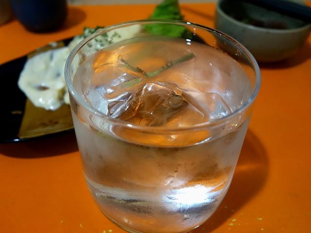 140109-yamabukiya-005-S.jpg