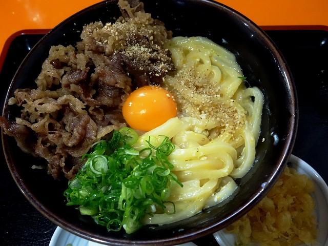 140109-yamabukiya-009-S.jpg