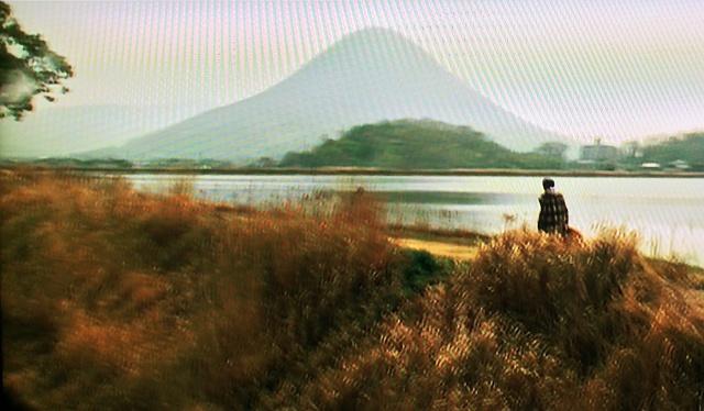 140111-miyaike-011-S.jpg