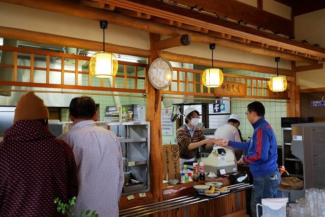 140111-ueno-002-S.jpg