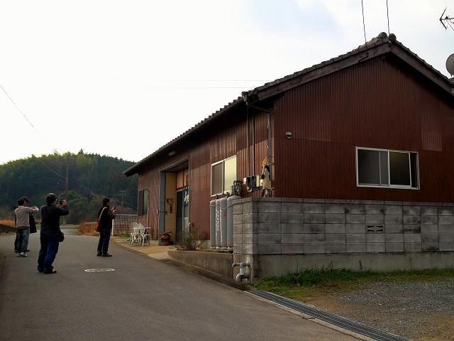 140111-yamanoie-005-S.jpg