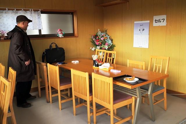 140111-yamanoie-013-S.jpg