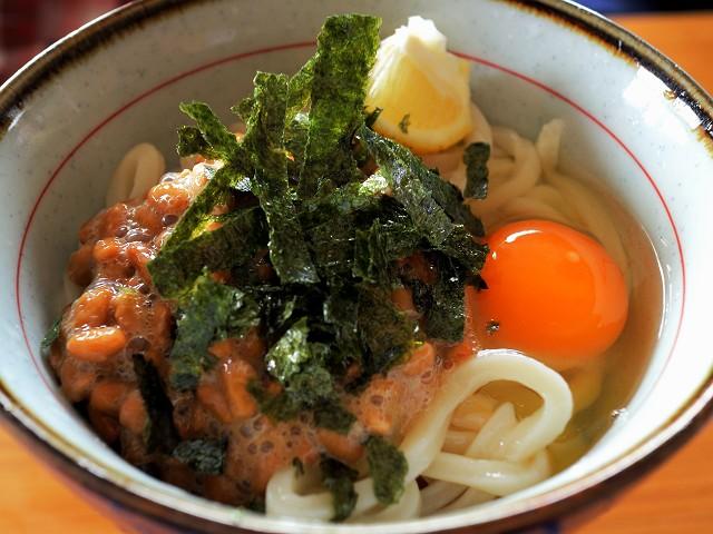 140111-yamanoie-016-S.jpg