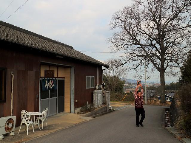 140111-yamanoie-024-S.jpg