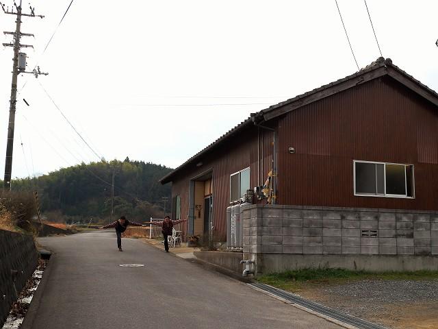 140111-yamanoie-025-S.jpg