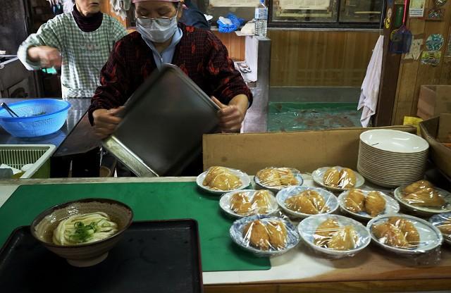 140111-yamauti-005-S.jpg