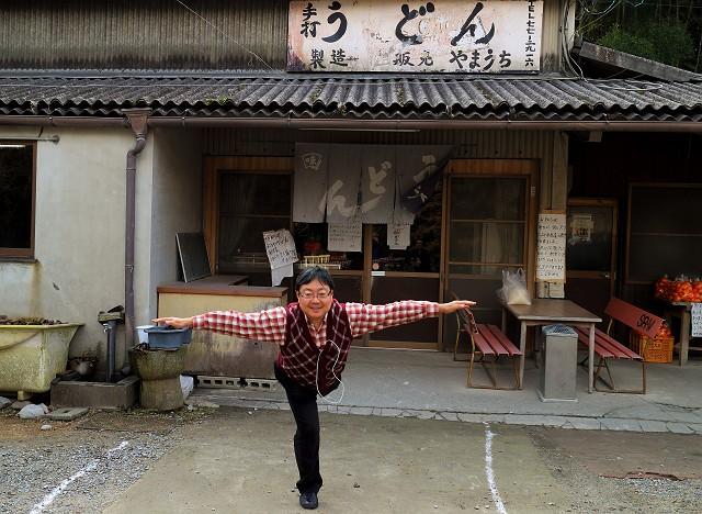 140111-yamauti-009-S.jpg