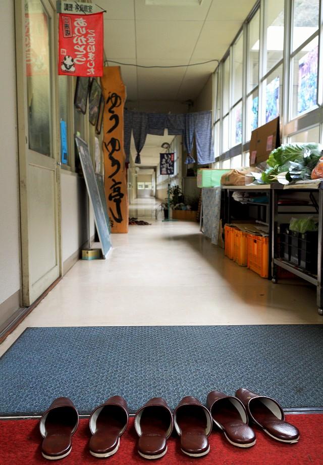 140111-yuuyuu-008-S.jpg