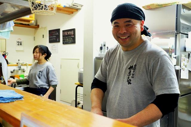 140124-yamabuki-004-S.jpg