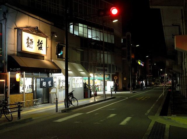 140124-yamabuki-014-S.jpg