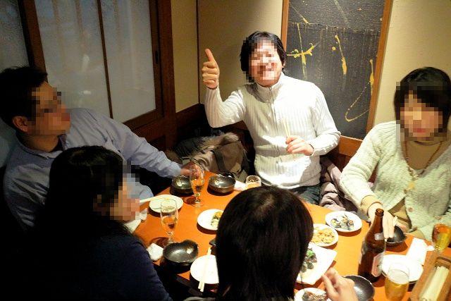 140127-hangesyo-019-S.jpg