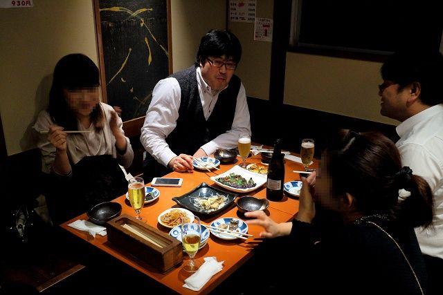 140127-hangesyo-022-S.jpg