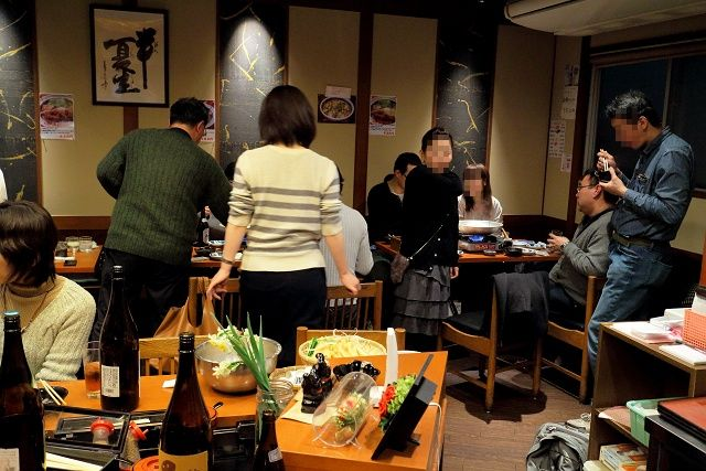 140127-hangesyo-035-S.jpg