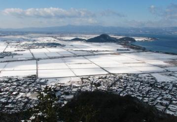 琵琶湖~1