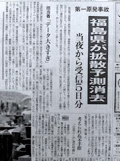fukushimadata.jpeg