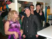 2010party 042