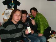 2010party 028