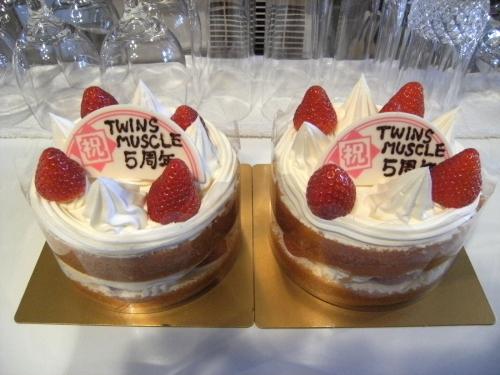 twinsmuscle-5 010(1)